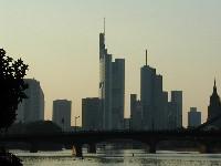 Frankfurt am Main - Limousine Service